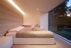 Really elegant design