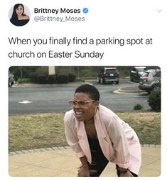 It's Black Memes Collection! Sounds like fun or not? Check funny black memes that will make you lol. Funny Easter Memes, Funny Friday Memes, Friday Humor, Funny Jokes, Monday Memes, 9gag Funny, It's Funny, Funny Christian Memes, Christian Humor
