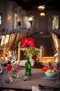 Quinta de Sant'Ana - wedding