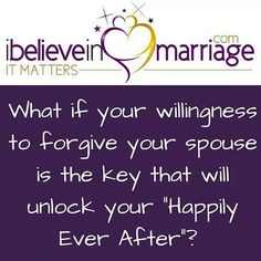 What if?  Remember for daily inspiration follow our new Instagram: @ibelieve_inmarriage #Marriagemondays #Ibelieveinmarriage #Robinmayonline #IStillDo  #ChristianCouples #Marriagematters  #marriagematerial #whenbffisbae