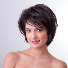 Главные черты красивых женщин