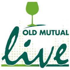 Old Mutual LIVE brings you exclusive coverage of the 2016Trophy Wine Show.  The Old Mutual Trophy Wine Show is South Africa's premier wine competition that   recognises the top local wines and winemakers, and honours excellence in the wine   industry.  Old Mutual Live: Trophy Wine Show – is the only place you can get exclusive interviews,   access in depth discussions and be able to get in touch with the people who make the   Trophy Wine Show best in class.  From winemakers to judges and…