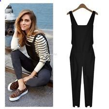 f0a8759579d 31 Best womens jumpsuits images