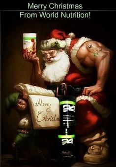 Feliz Natal! http://www.GoHerbalife.com/estefaniapcl/pt-BR