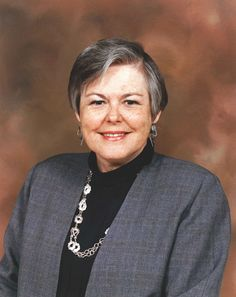 Dr. Annette J. Krygiel '58  highlighted in the March issue of the National Geospatial-Intelligence Agency's Office of Corporate Communications as part of a series for Women's History Month.