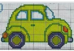 200 Cross Stitch Archives - Page 9 of 20 - Loving Crafts Cross Stitching, Cross Stitch Embroidery, Embroidery Patterns, Hand Embroidery, Knitting Charts, Knitting Stitches, Baby Knitting, Cross Stitch Baby, Cross Stitch Alphabet