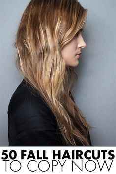 fall haircuts 2014