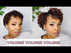 4c Natural Hair, Going Natural, Natural Hair Styles, Classic Outfits, Classic Clothes, Wash And Go, African American Hairstyles, Hair Care Tips, Naturally Curly
