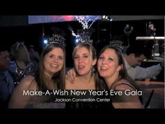 Happy New Year | 350 Faces of 2011 | Mariah Carey's Auld Lang Syne | http://newsocracy.tv