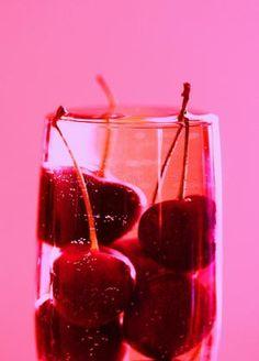 benefits of cherry juice   Benefits of cherry juice. Image source: Flickr