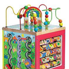 26 Cam S Christmas 1st Birthday Present Ideas Toddler Toys Baby Toys 1st Birthday Presents