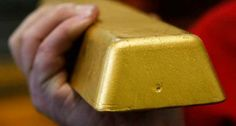 Commodity Exchange NCDEX new Gold Hedge contract   By www.100mcxtips.com/blog/