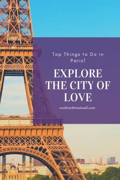 Where to stay, what to eat and what to do in Paris! Europe Travel Outfits, Paris Travel Guide, Europe Travel Tips, European Travel, Travel Advice, Travel Ideas, Paris Itinerary, Visit France, Europe Destinations