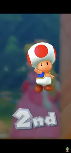 Toad, Super Mario, Fictional Characters, Art, Characters, Art Background, Kunst, Performing Arts, Fantasy Characters