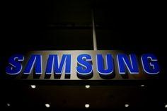 "Future of Samsung and ""Unprecedented crisis"" https://www.hr.com/en/app/blog/2017/10/future-of-samsung-and-%E2%80%9Cunprecedented-crisis%E2%80%9D_j9f85bsi.html"