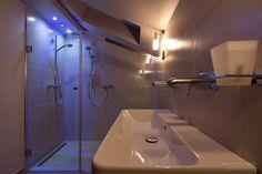 Villa Cadmeia - Penthouse Luxury Apartments, Villa, Bathtub, Bathroom, Pictures, Standing Bath, Washroom, Photos, Bath Tub