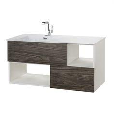 11 best kent images on pinterest bathroom faucets bathroom sinks rh pinterest com