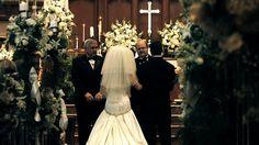 Wedding Highlight: Ashlee + Barrett   CollabCreation Blog   Wedding Day Highlight   CollabCreation Films   www.collab-creations.com