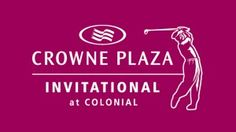 PGA Golf Tour Crowne Plaza Invitational at Colonial live stream. Watch Crowne Plaza Invitational Golf 2015 online Telecast. Here You can watch All kinds of