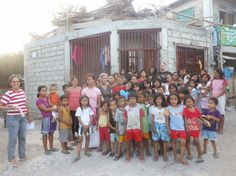 Group Photos Regions Of The Philippines, Cebu City, Group Pictures, Album, Kids, House, Young Children, Boys, Group Shots