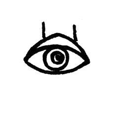 #eyelike #bySYN #010