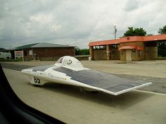 solarcar | Flickr - Photo Sharing!