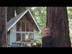 Magical Homes For Sale In Cazadero...Check Out The Open House! | Russian River Homes for Sale