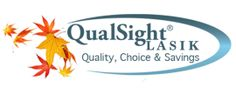LASIK Eye Surgery: Largest LASIK Plan in the USA | QualSight LASIK