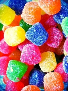 bbbbbbbbNow I really, really want to eat some spice drops. Inspiration ccccccccccc Now I really, really want to eat some spice drops. Happy Colors, True Colors, All The Colors, Vibrant Colors, Taste The Rainbow, Over The Rainbow, World Of Color, Color Of Life, Whatsapp Pink