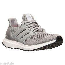 Http: / / / Adidas Ultra Impulso UomoDonna