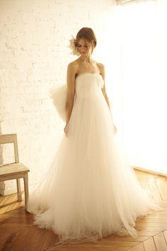 B011W74 Wedding salon Cli'O mariage  www.cliomariage.com
