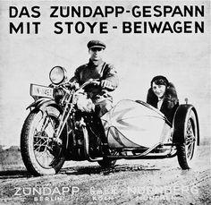 stoye_zuendapp_seitenwagen_beiwagen_gespann_ss500_.jpg