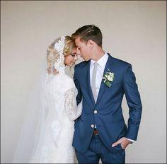 Ties to Match Bridesmaid Dresses