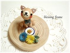 Amigurumisfanclub Kevin : Pin by 裕斌 江 on 捲紙公仔 pinterest quilling quilling 3d and