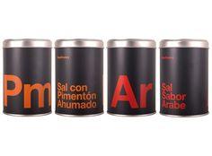 Eduardo del Fraile #packaging #design #product #minimal #typography