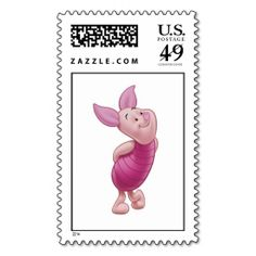 =>Sale on Winnie The Pooh Piglet Stamp Winnie The Pooh Piglet Stamp This site is… Meme Stickers, Tumblr Stickers, Cool Stickers, Winie The Pooh, Baby Piglets, Disney Tickets, How To Make Stickers, Pinturas Disney, Cute Patches