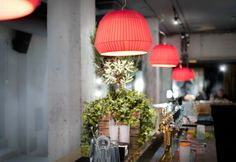 Check In | Story Hotel Stockholm
