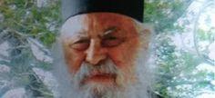 Η ΣΥΝΤΑΡΑΚΤΙΚΗ ΑΓΝΩΣΤΗ ΠΡΟΦΗΤΕΙΑ ΤΟΥ ΓΕΡΟΝΤΑ ΓΑΒΡΙΗΛ! «Από εκεί θα ξεκινήσει το κακό… Ο Θεός και οι Άγιοί μας δεν θα το επιτρέψουν»!!!