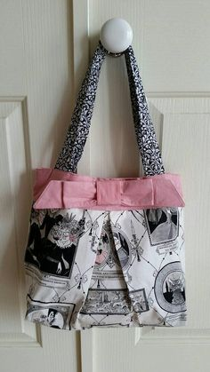Check out this item in my Etsy shop https://www.etsy.com/au/listing/556883277/japanese-style-tohoku-tote-bag-the