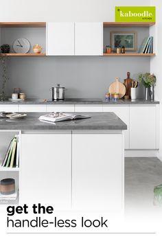Fence Hanging Planters, Kitchen Inspiration, Kitchen Ideas, Kitchen Remodel, Te Anau, Kitchens, Anna Frozen, House Design, Mansion