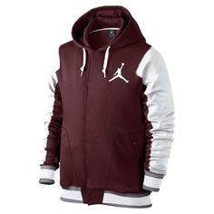 Jordan Varsity2.0 Herren Hoodie - 85 €