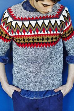 Moda Hombre Invierno 2013. #moda #hombre #invierno @el124com