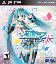 Hatsune Miku: Project Diva F 2nd - PlayStation 3 by Sega Of America, Inc., http://www.amazon.com/dp/B00JSSP35W/ref=cm_sw_r_pi_dp_Wn.vub0TJT18B