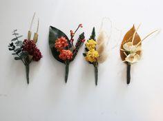 How to Choose Winter Boutonniere 60 Ideas - Beauty of Wedding Winter Boutonniere, Boutonnieres, Wedding Themes, Wedding Events, Wedding Ideas, Wedding Inspiration, Older Bride, Making A Bouquet, Autumn Wedding