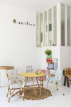 kidsu natural wooden bedrooms
