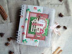 О том, что люблю...: Декабрьский дневник