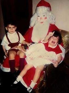 Santa Myers | merry xmas | Pinterest | Liquor