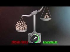 'Dirty Deeds' – The shady web behind potential Adani finance - YouTube
