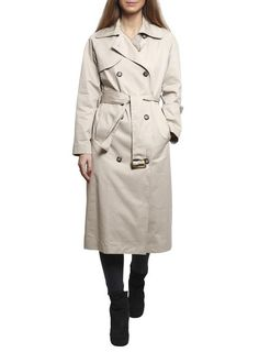 Shop our full selection of raincoats! SHOP NOW! French Brands, Ready To Go, Trench, Shop Now, Raincoat, Beige, Stylish, Jackets, Shopping