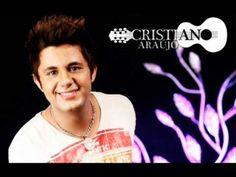 Cristiano Araújo - Hoje Eu Sou Seu Meu Bem